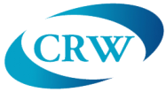 CRW Lighting Inc.